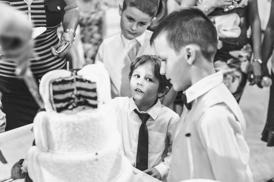 esküvői torta mohács 16