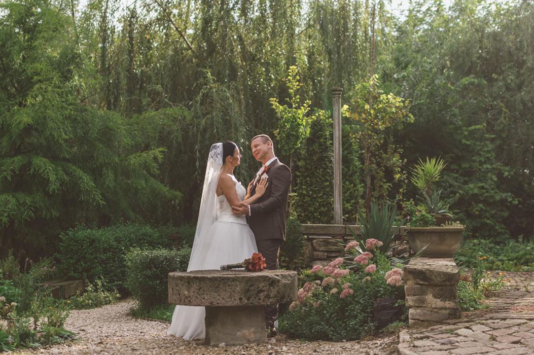 esküvői fotózás mohács 17
