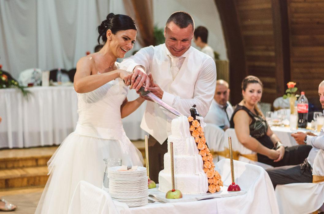 esküvői torta fotó mohács 18