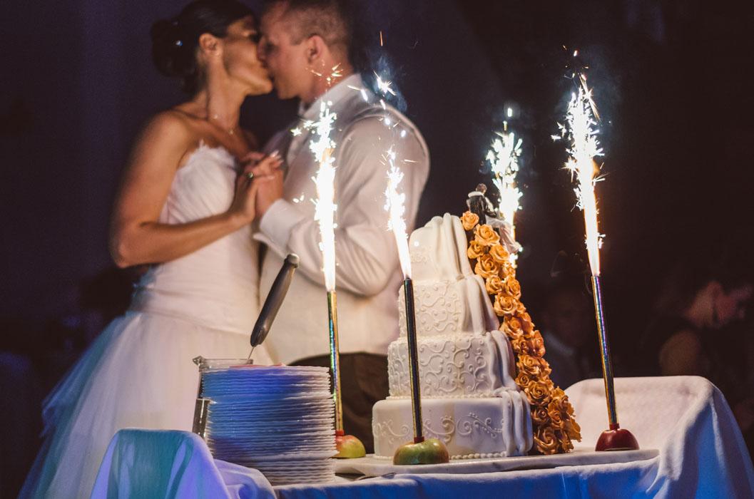 esküvői fotózás mohács 19
