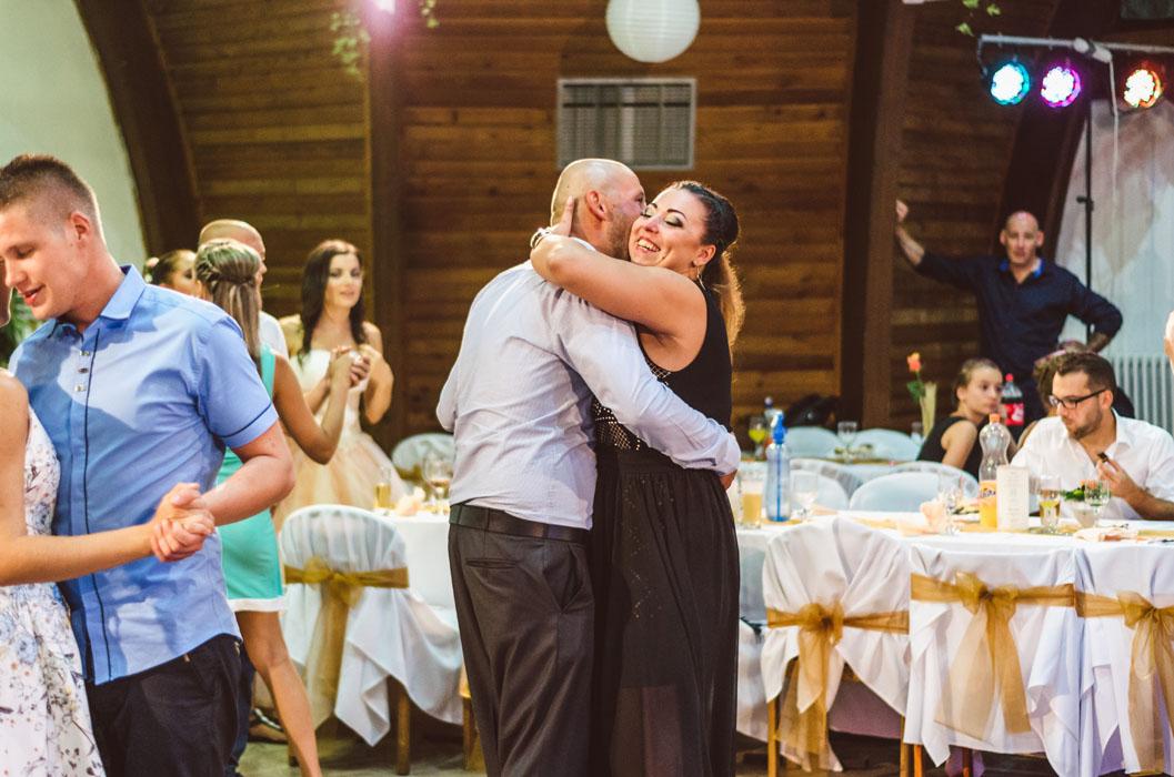esküvői fotózás mohács 20