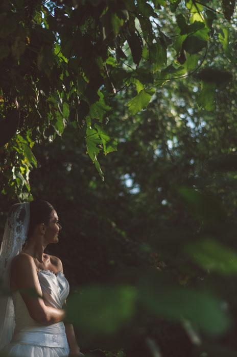 esküvői fotózás mohács 21