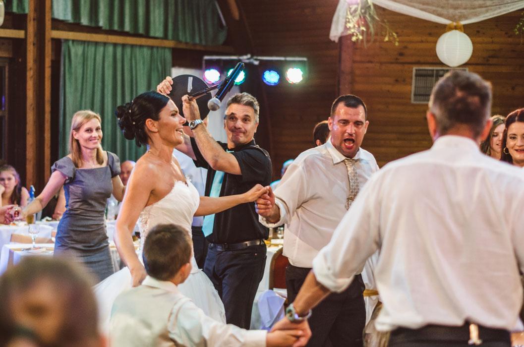 esküvői fotós mohács 23