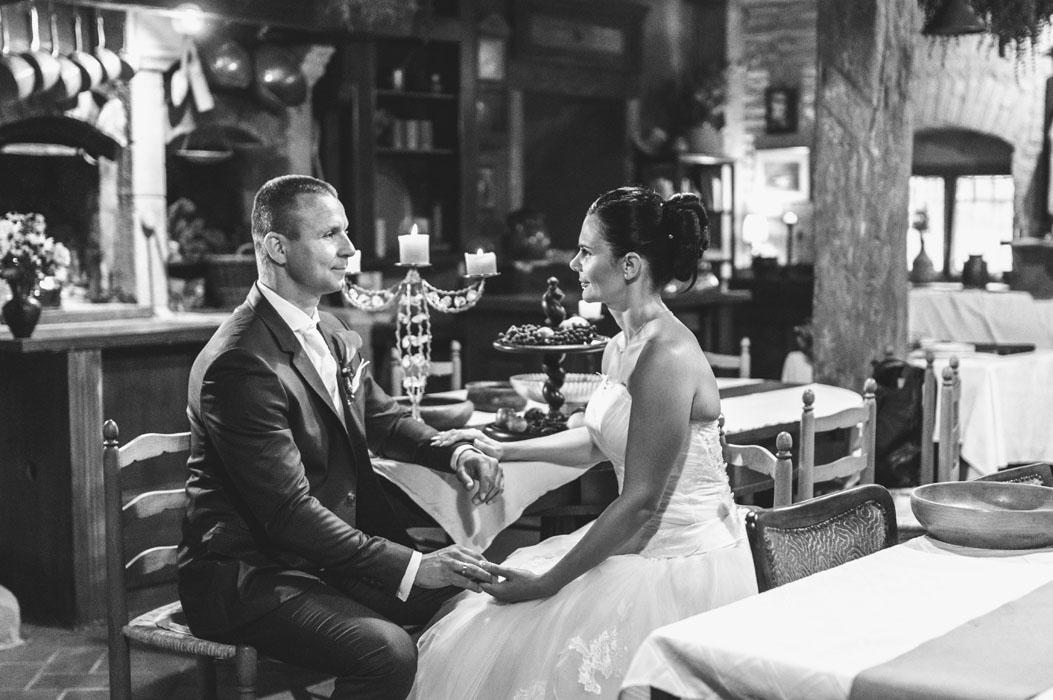 esküvői fotós mohács 24
