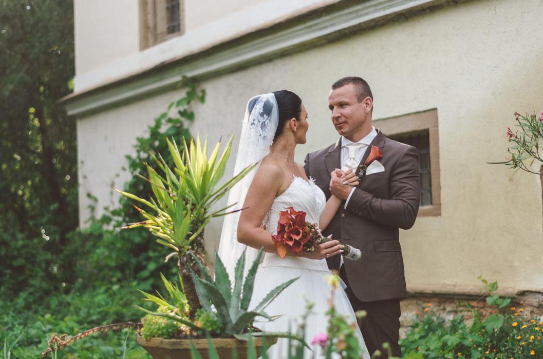 esküvői fotózás mohács 26
