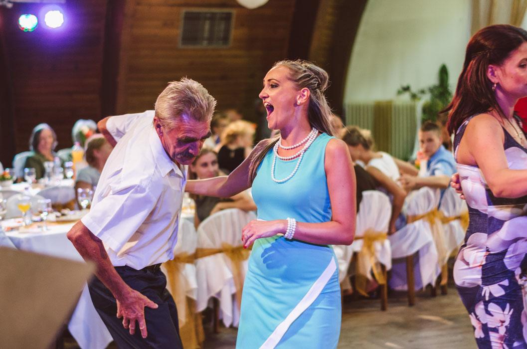 esküvői fotós mohács 27