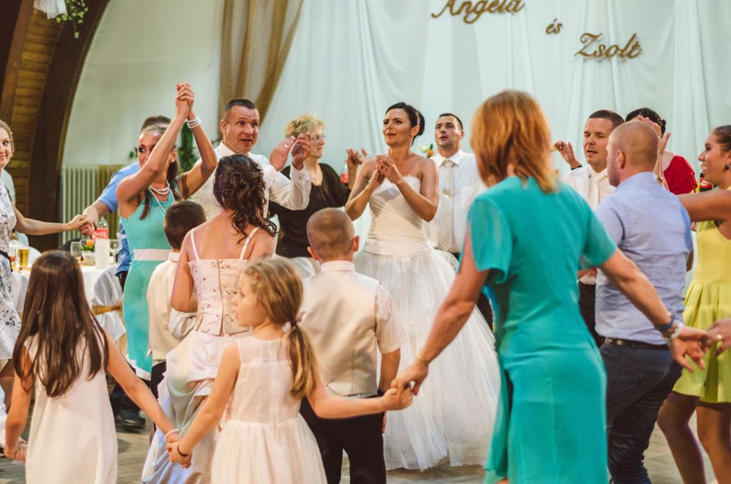 esküvő mohács 28