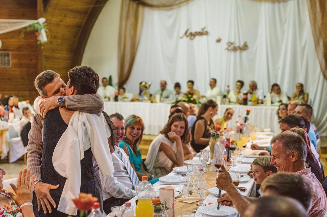 esküvő mohács 30
