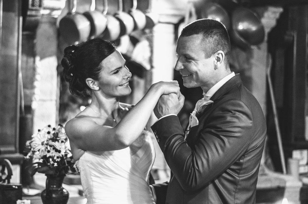 esküvői fotós mohács 31