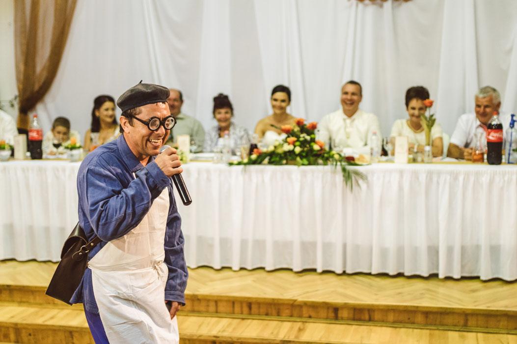 esküvő mohács vőfély 32