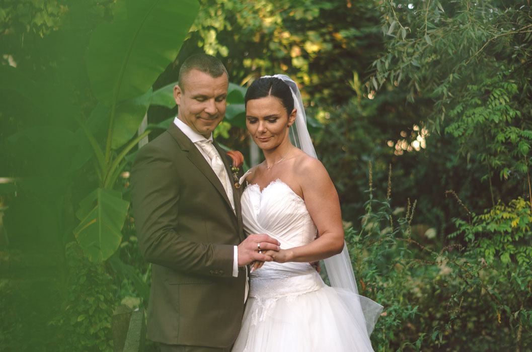 esküvői fotós mohács 35