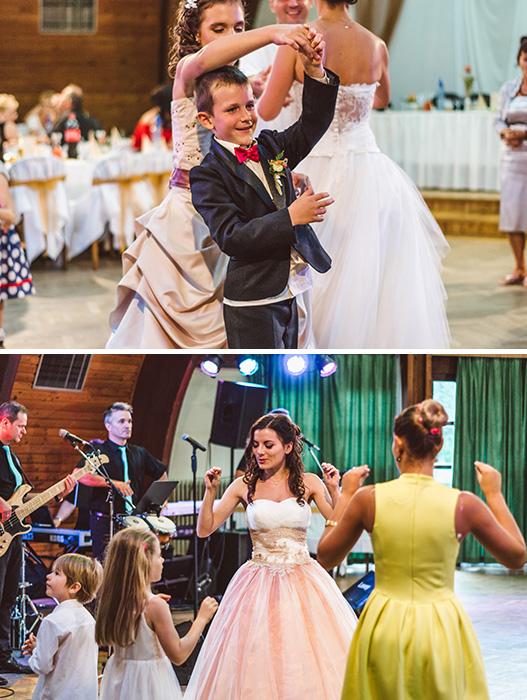 esküvői fotós mohács 36