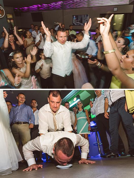 esküvői zenekar mohács 38
