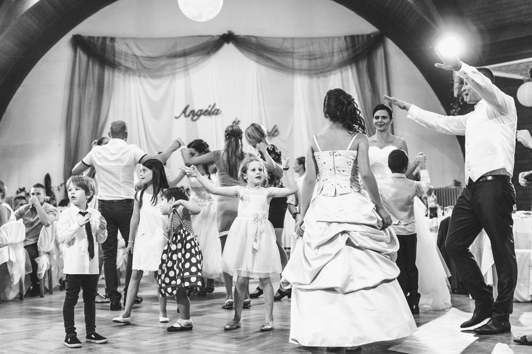 esküvőnk mohácson 40
