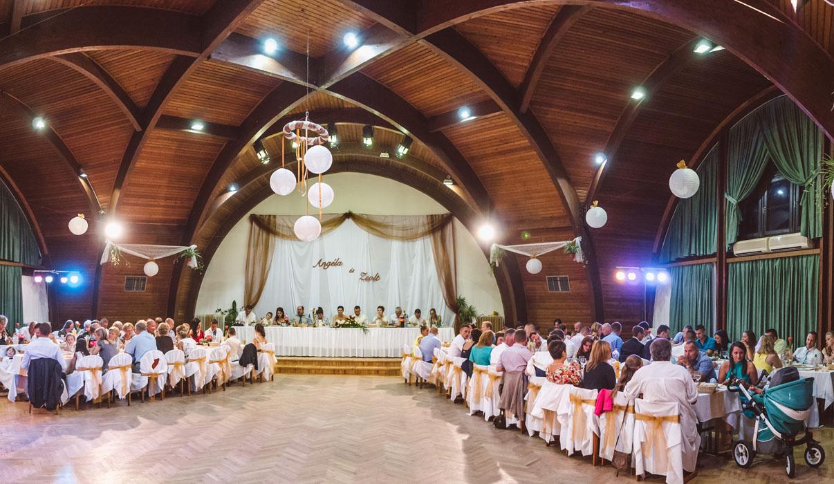 esküvői helyszín mohács 41