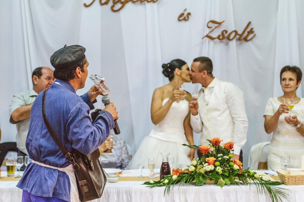 esküvői helyszín mohács 42