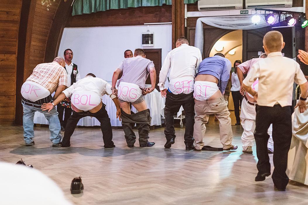 esküvői játékok mohács 44