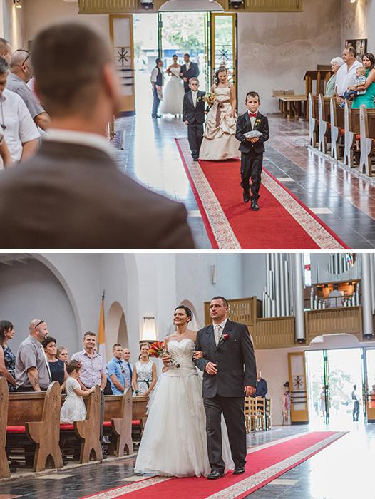 esküvő mohácson 47