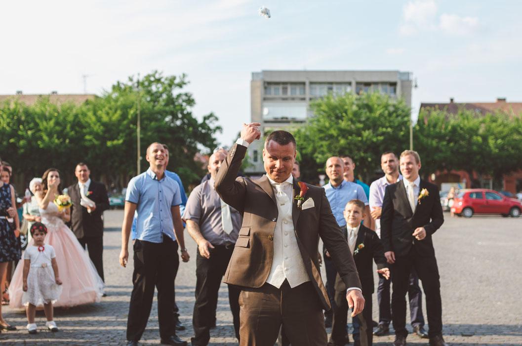 mohácsi fotós esküvő 50