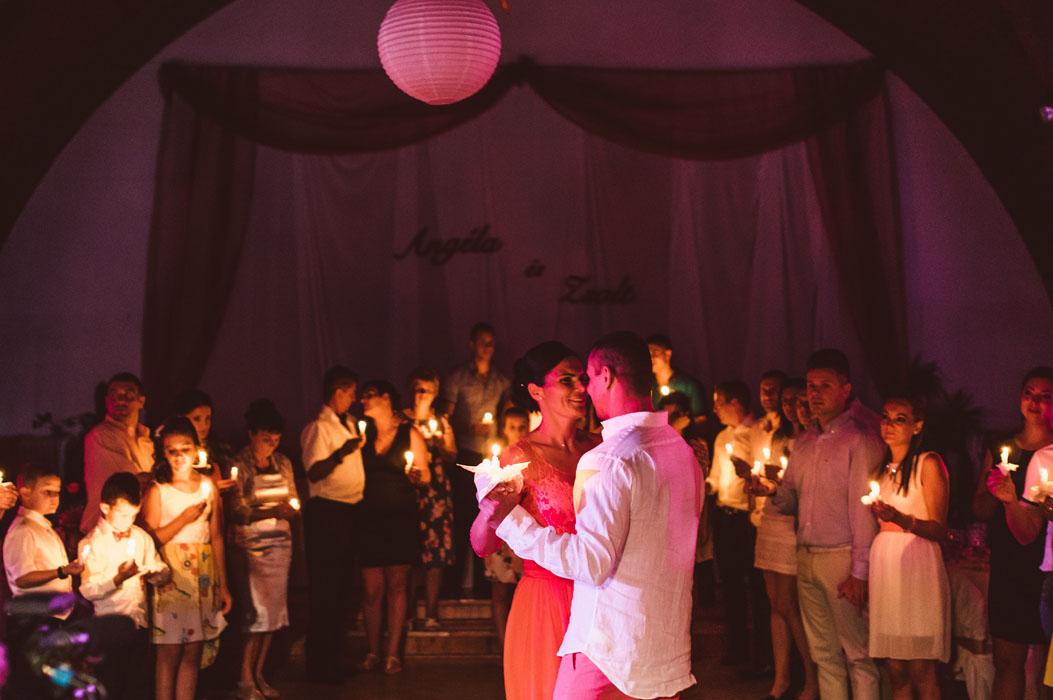 mohácsi fotós esküvői 53