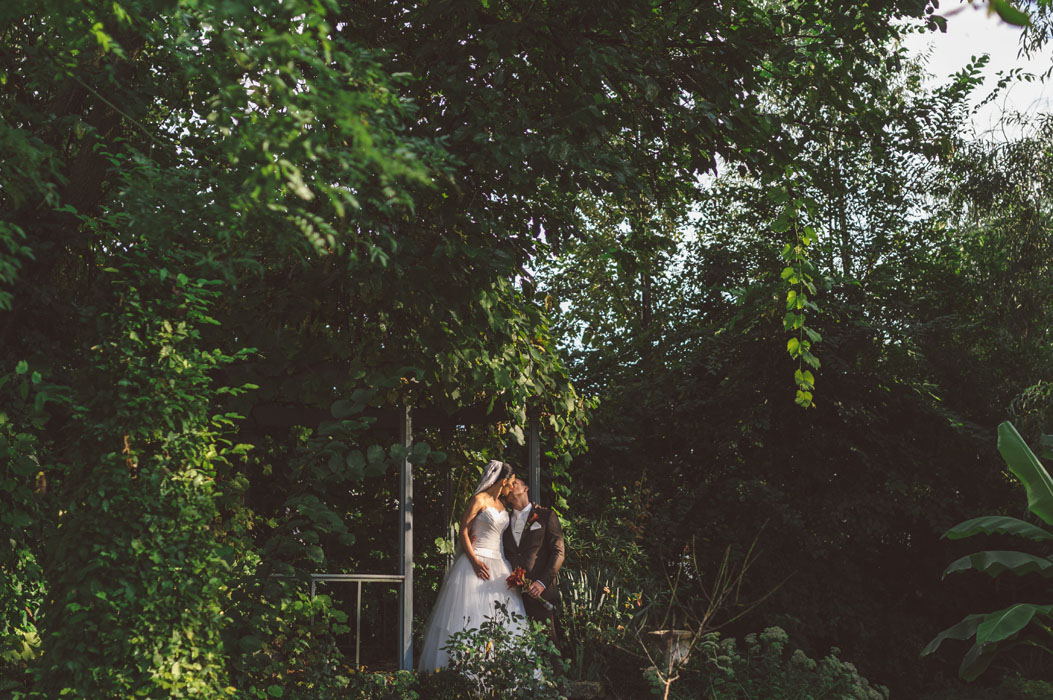 esküvői fotós árak 54