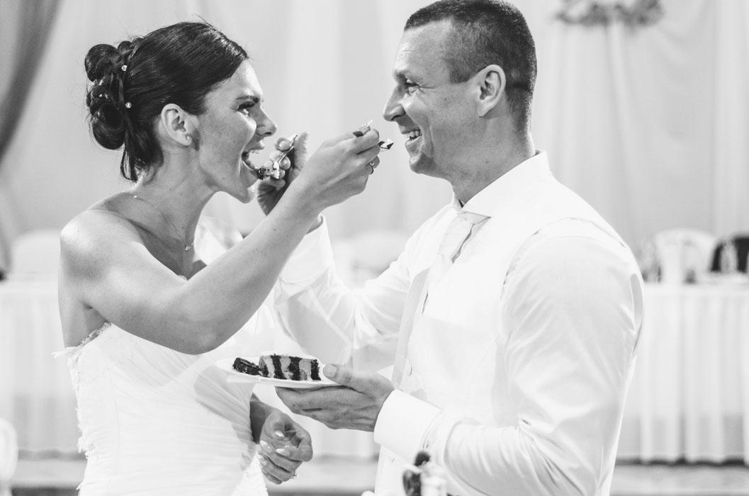 esküvői fotós árak mohács 55