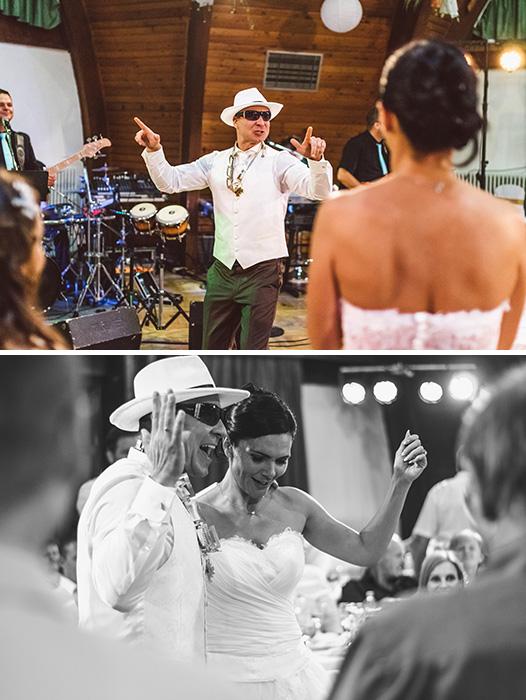 esküvői fotósok mohács 62