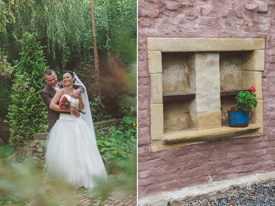 esküvői fotósok mohács 63