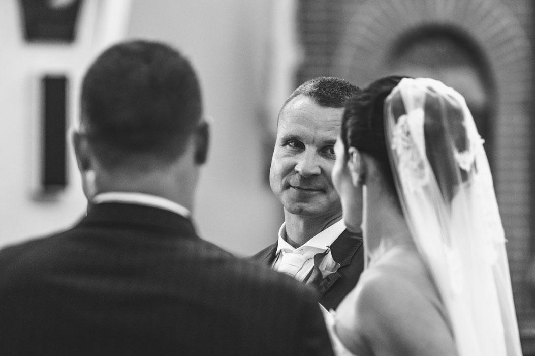 esküvői fotósok mohács 64