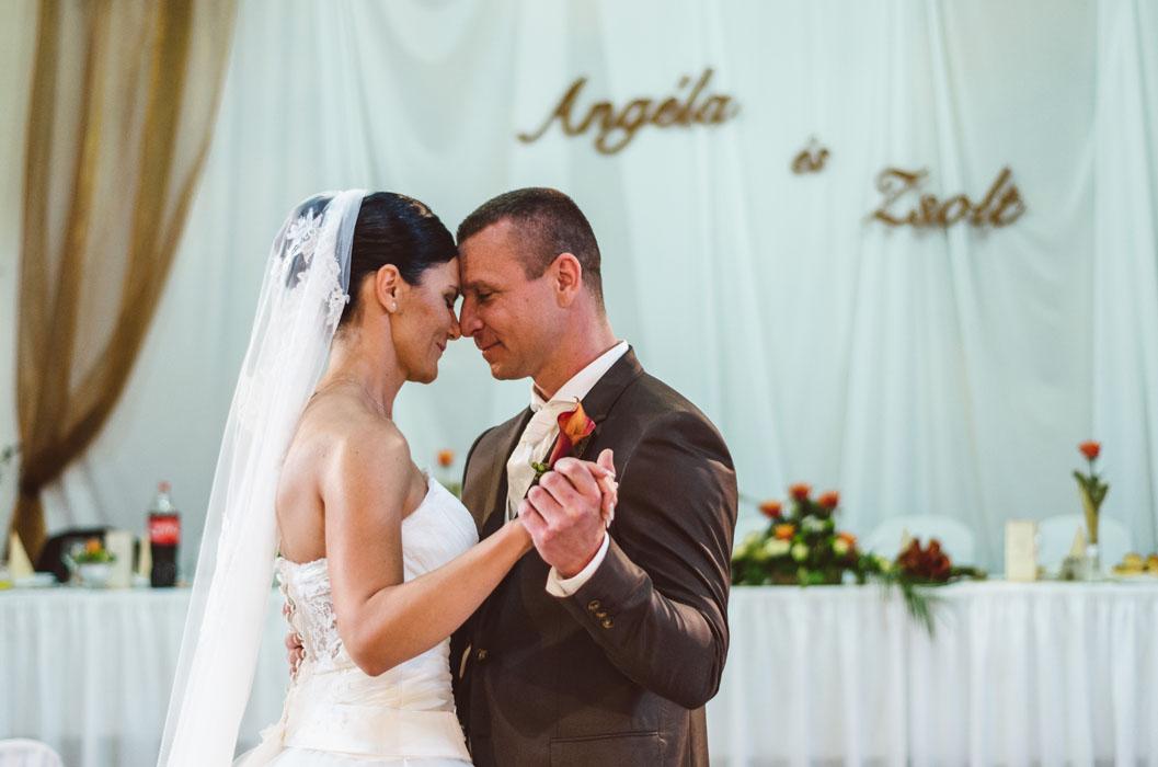 esküvői fotósok mohács 65