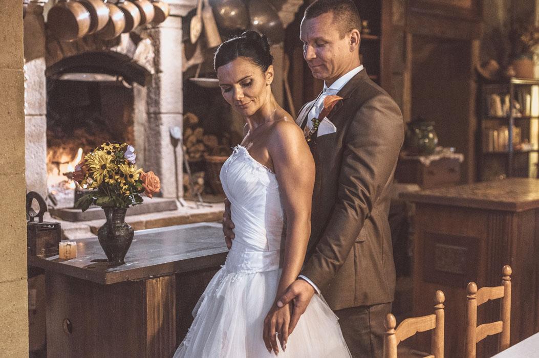 esküvői fotósok mohács 68