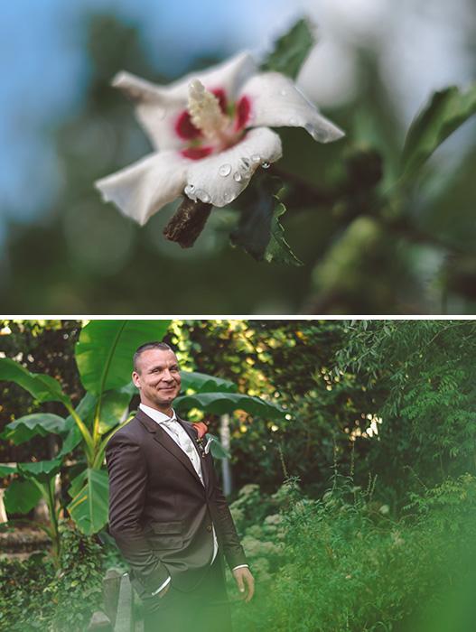 esküvői fotósok mohács 72