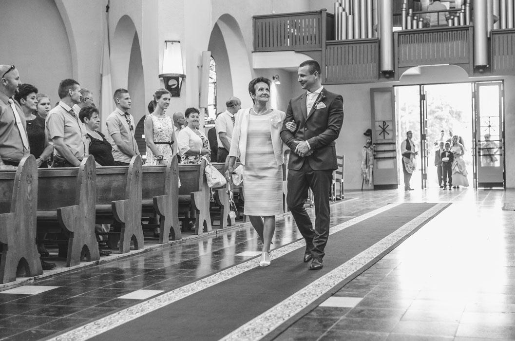 esküvői fotósok mohács 73
