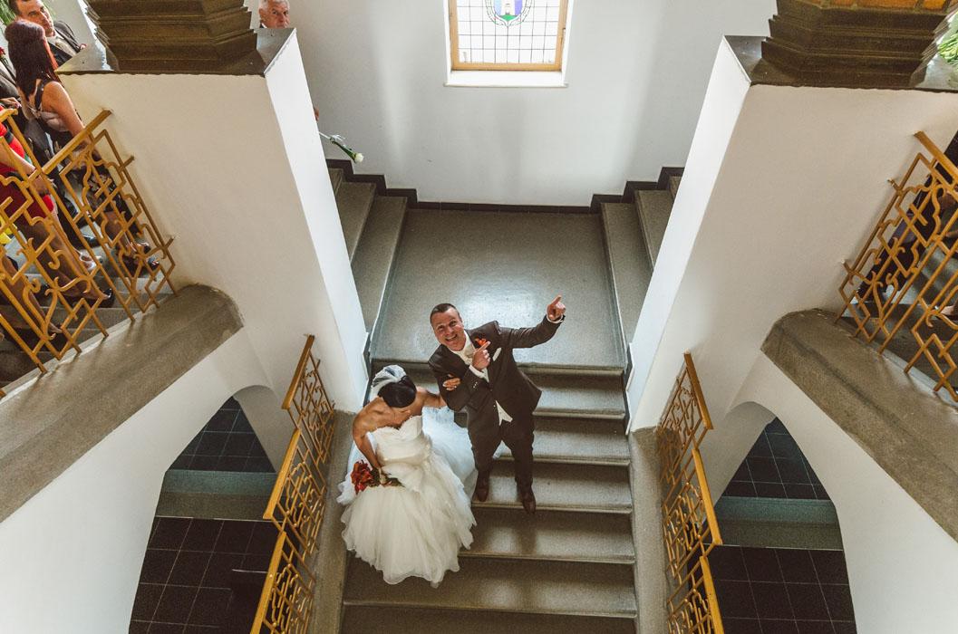 esküvői fotósok mohács 74