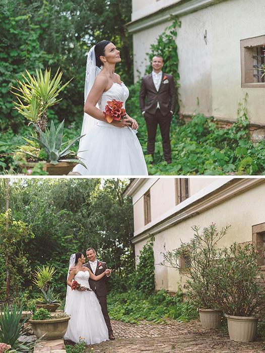 esküvői fotósok mohács 76