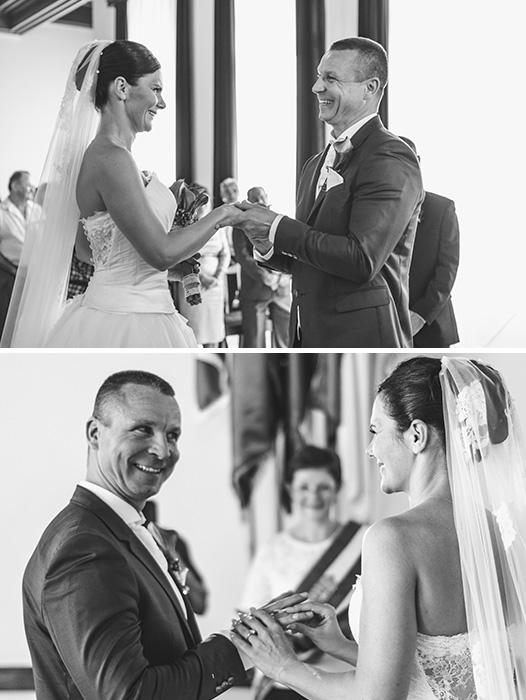 esküvői fotósok árai 78