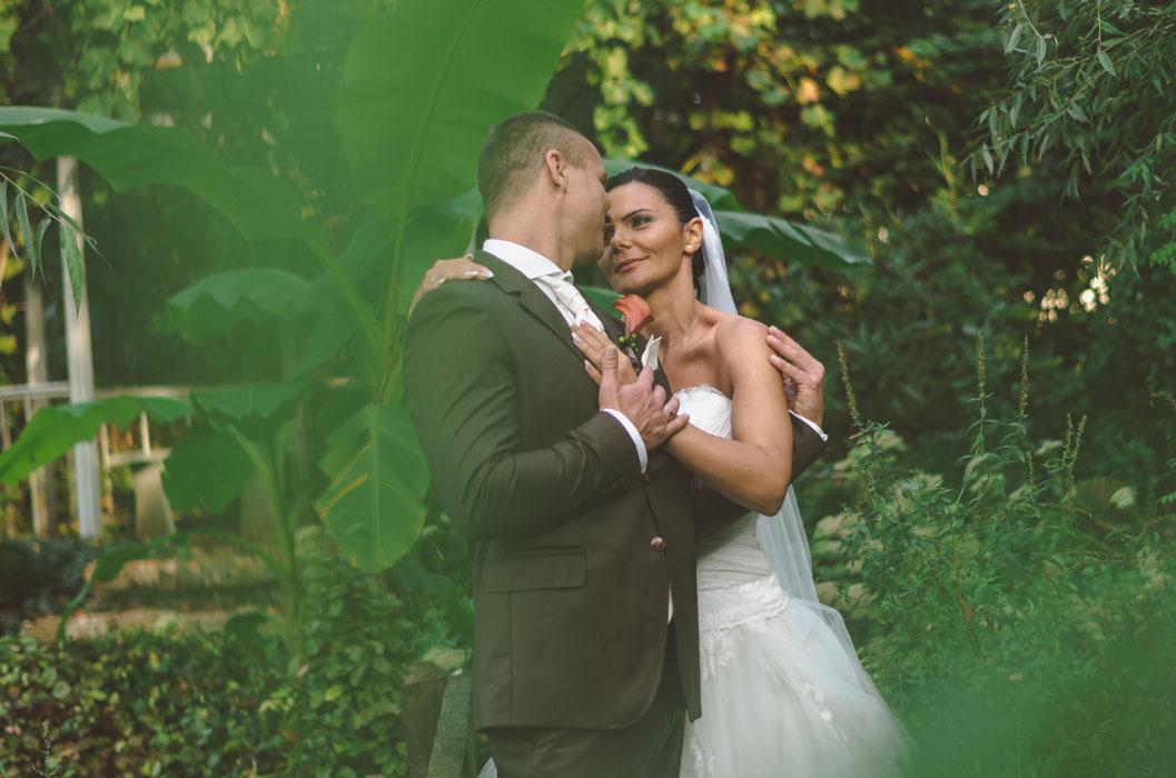 esküvői fotós árak 79