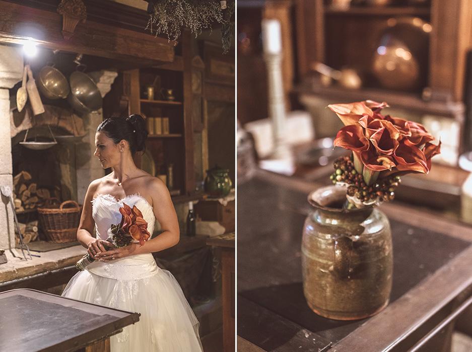 csipke menyasszonyi ruha mohács 81