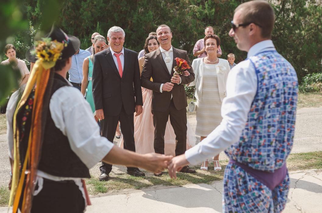 esküvő pécs 82