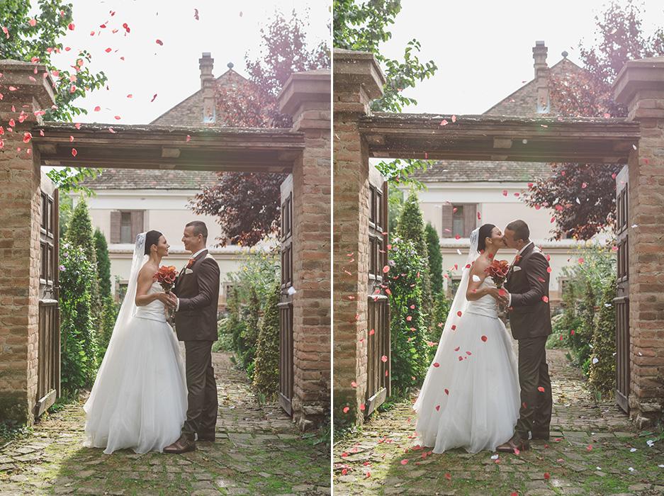 vintage menyasszonyi ruha mohács 89