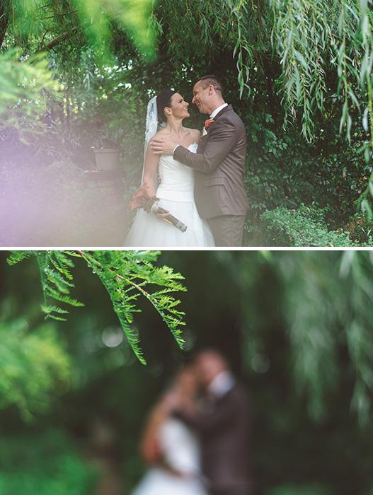 Haru Fotó esküvői fotózás 96