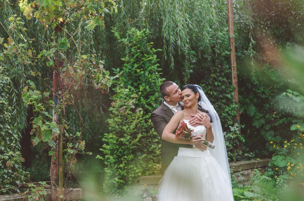 Haru Fotó esküvői fotósok 97