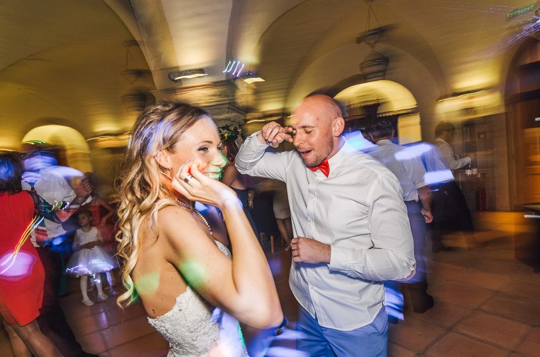 esküvő fotózás Takler Pince