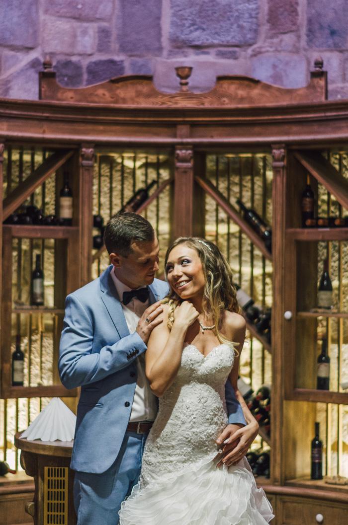 haru fotó esküvő fotózás