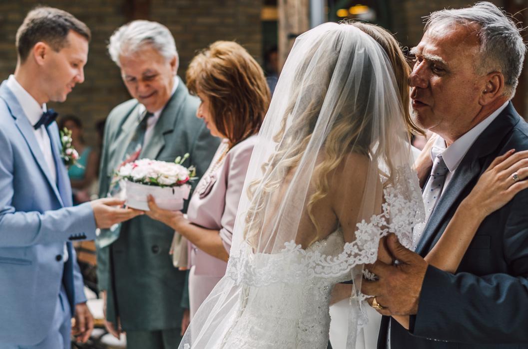 Esküvői fotók szekszárd