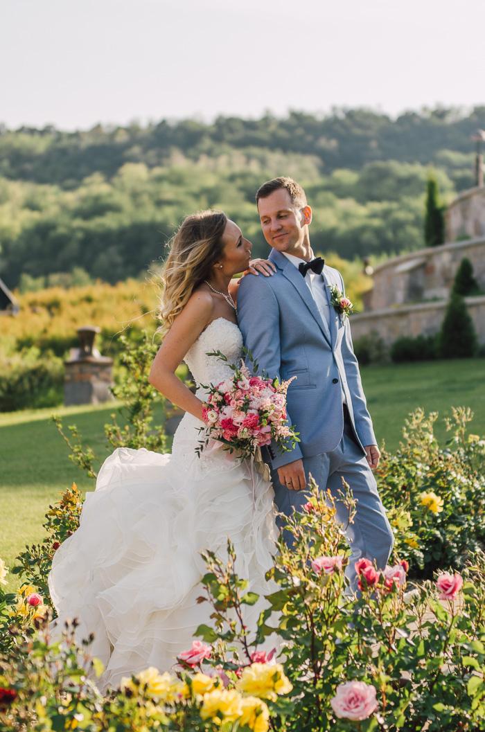 esküvő fotós Takler Kúria