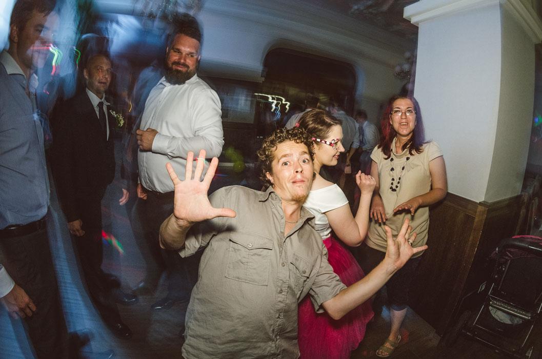 esküvői fotózás Duna Hotel Baja