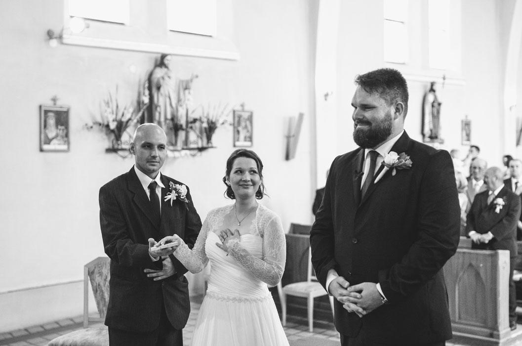 Haru Fotó wedding photography