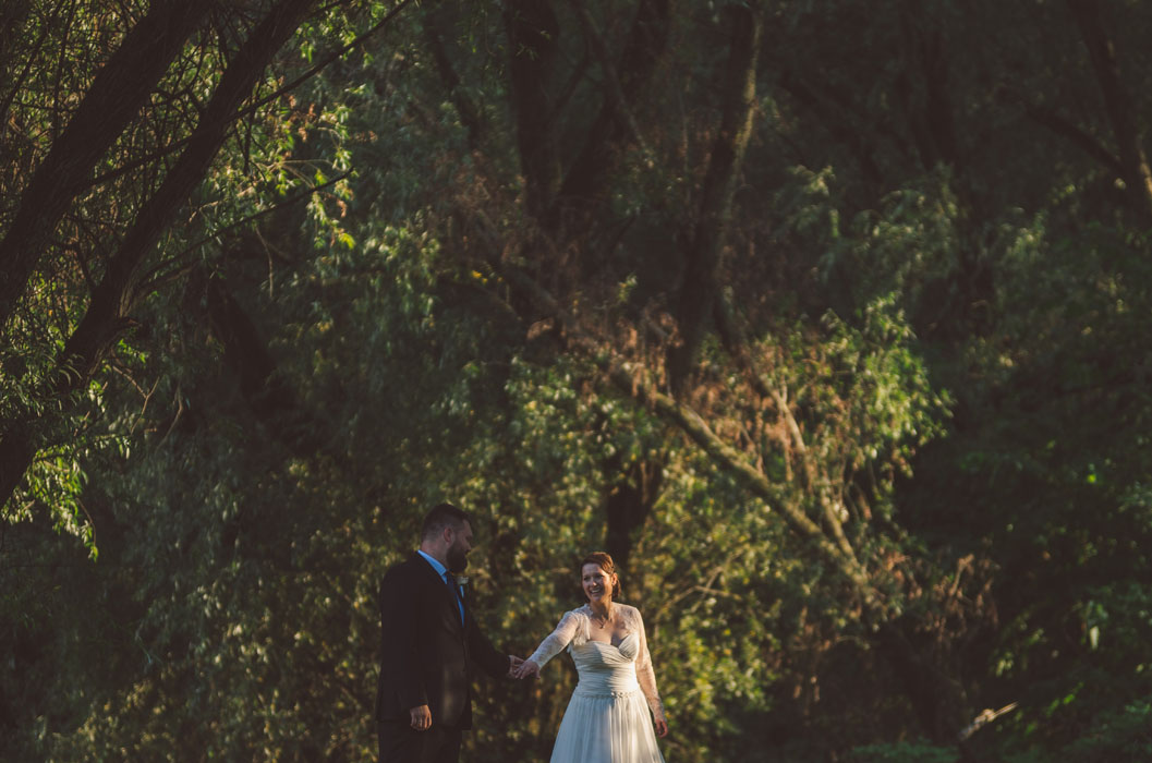 esküvői fotózás Baja