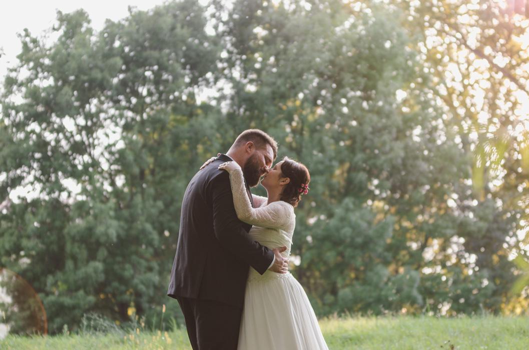 esküvői fotósok baja